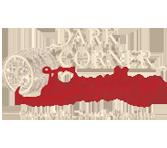 dark-corner-distillery